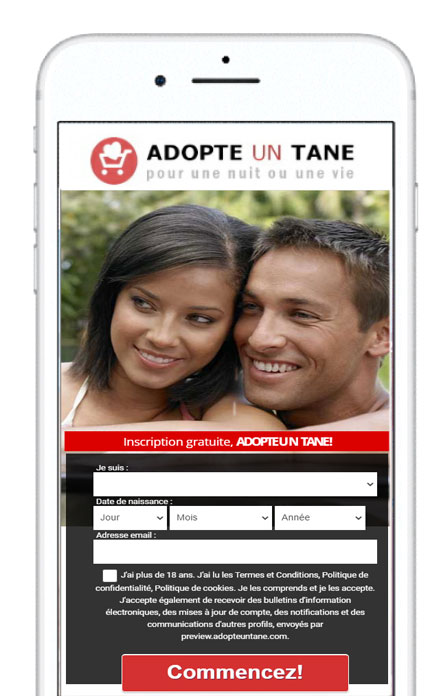 site de rencontre tahiti gratuit)